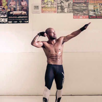 0713 demetrious johnson yvcbpl