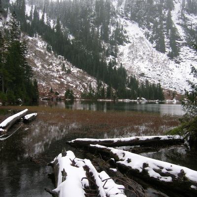 Heather lake fvfeuc
