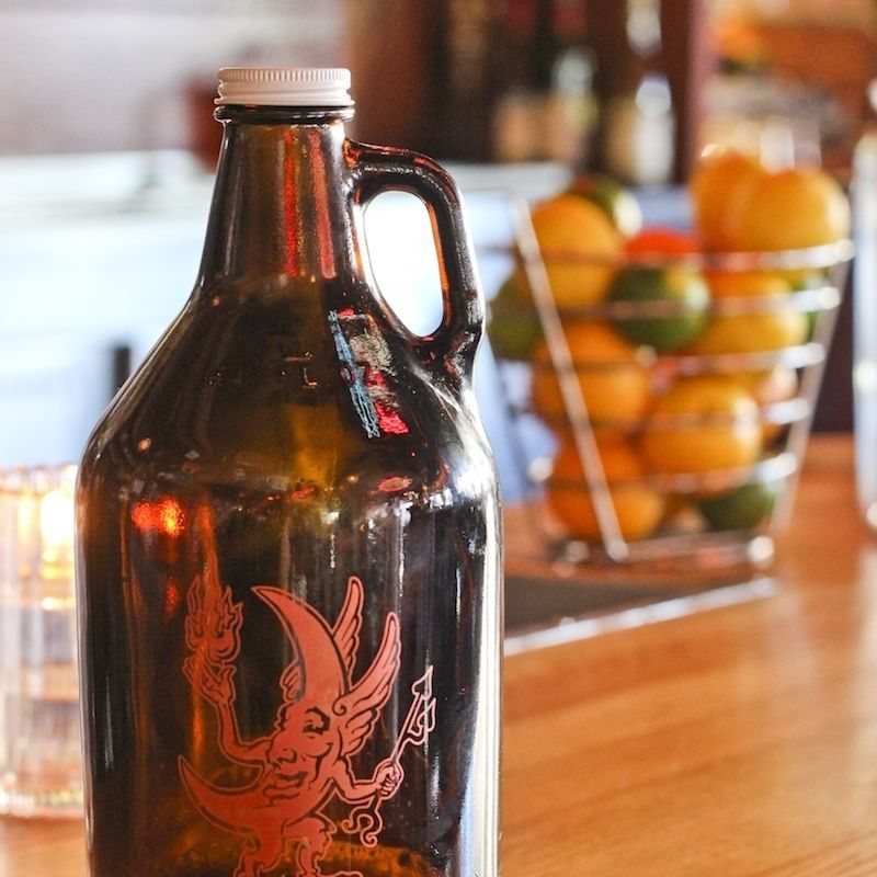 8 13 growler mondays qbiz2v