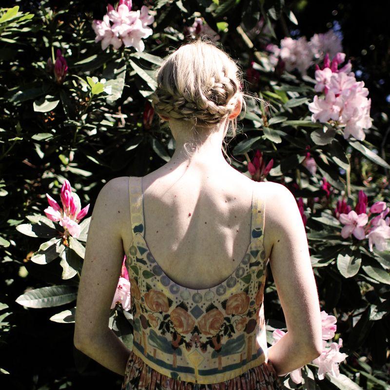 5 13 secret garden 3 web yxlprf