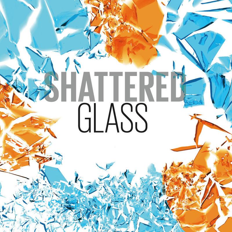 1013 mudroom shattered glass b0i3gt