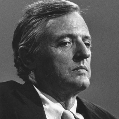 William f buckley jr 2 fpujdr