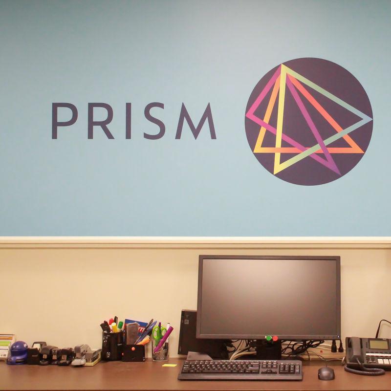 Prism 1 rfs8w3