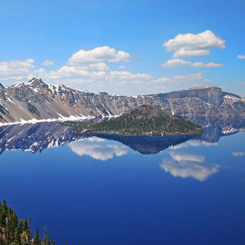 Crater lake rq2new