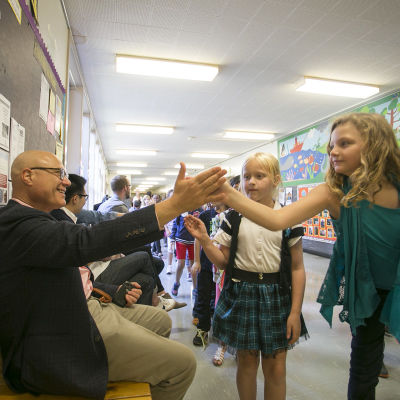 Give will   september 2014   woodmere high five 3  ffekic