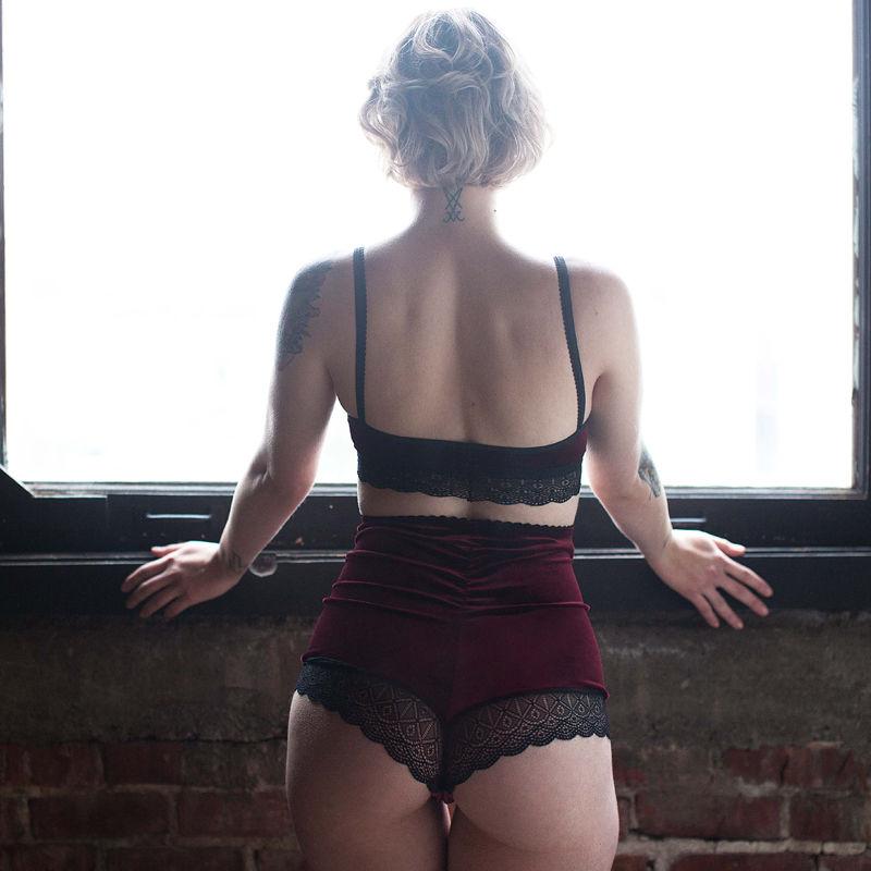 Vava lingerie 21 cs1gph