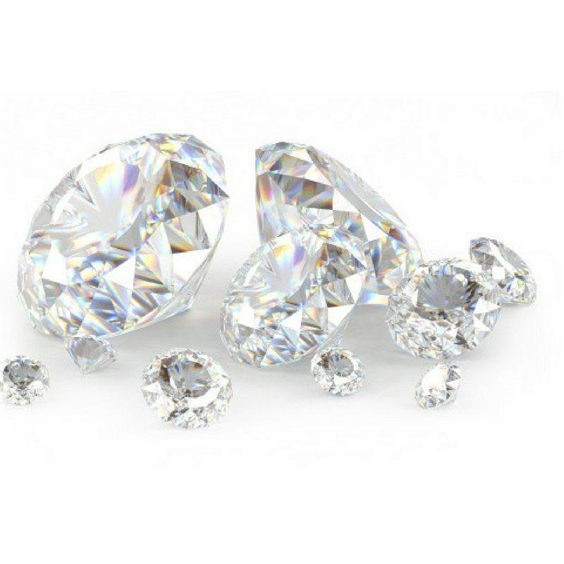 Diamonds1200 hqll6t
