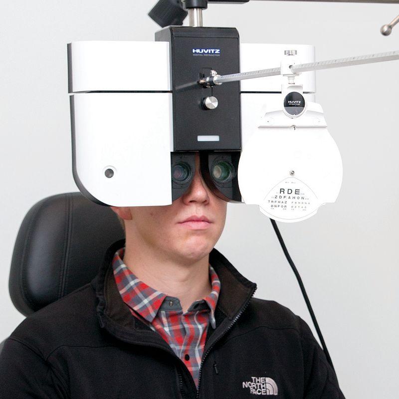 Eyepieces thumb ftaxex