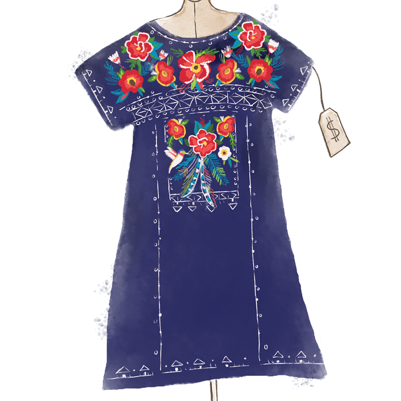 Eloopstra dress 3 29 ndiuke