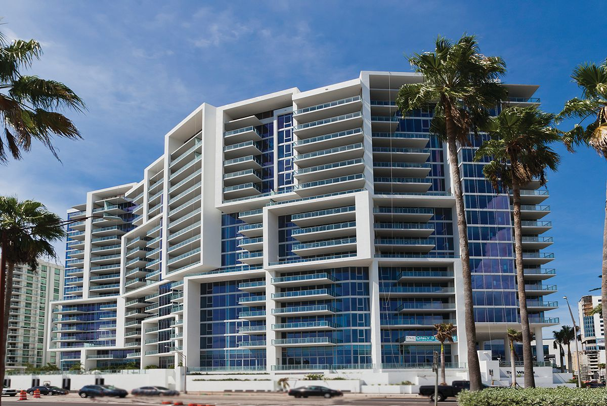Which Sarasota Condo Is Right For You Sarasota Magazine