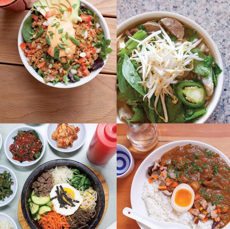 0313 cheap eats bowl dishes vvub06
