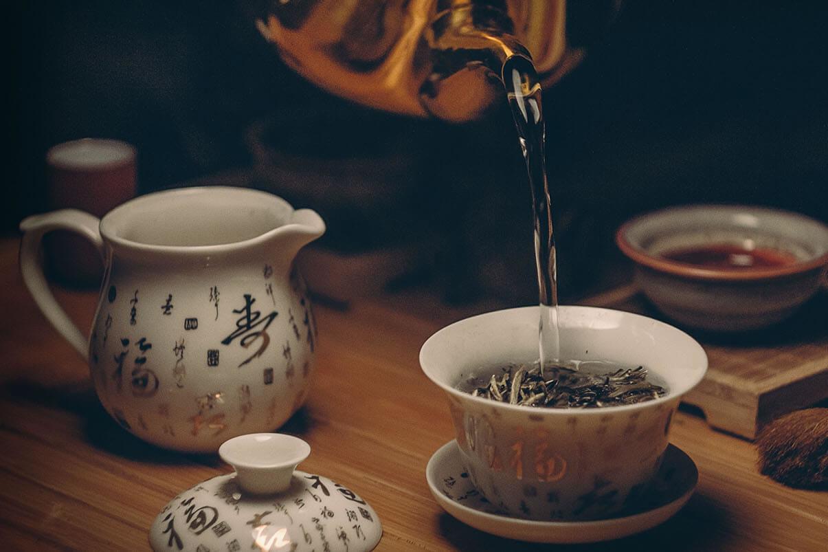 Teafest imnwno