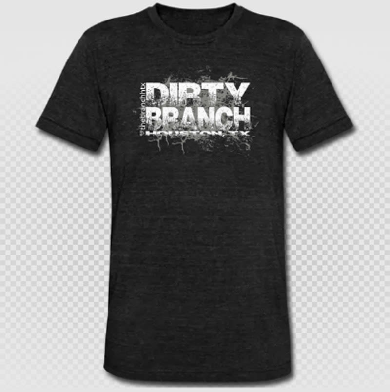 Dirty branch tee   from the branch website copy efrd2q