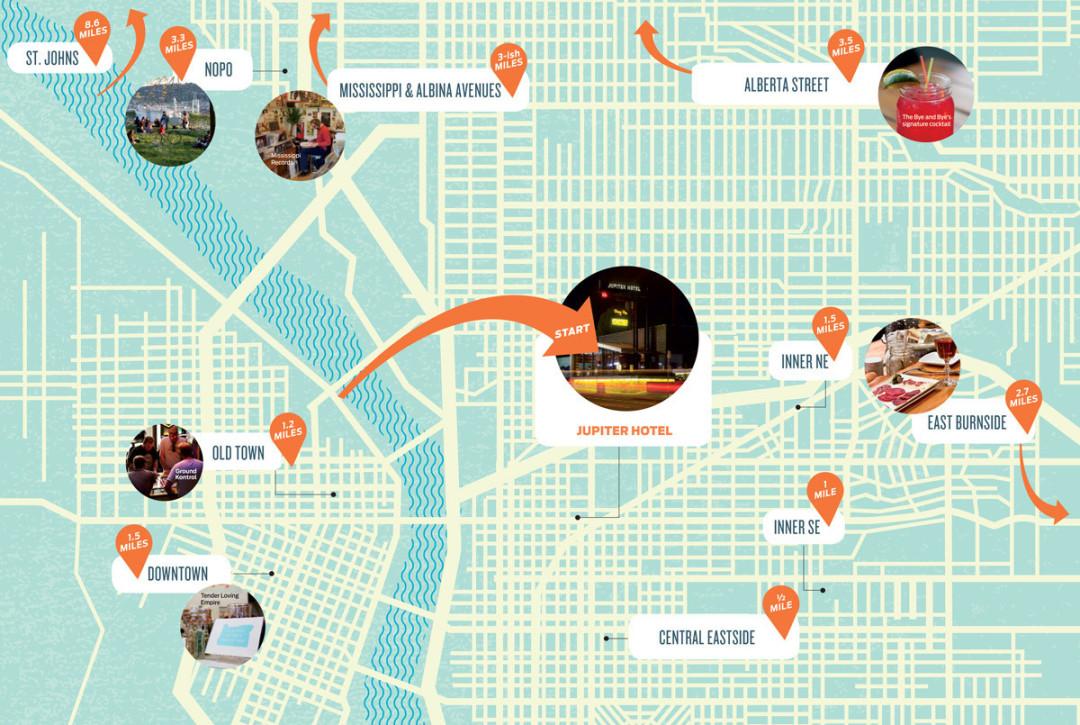 0613 itinerary bike map fpuqbu
