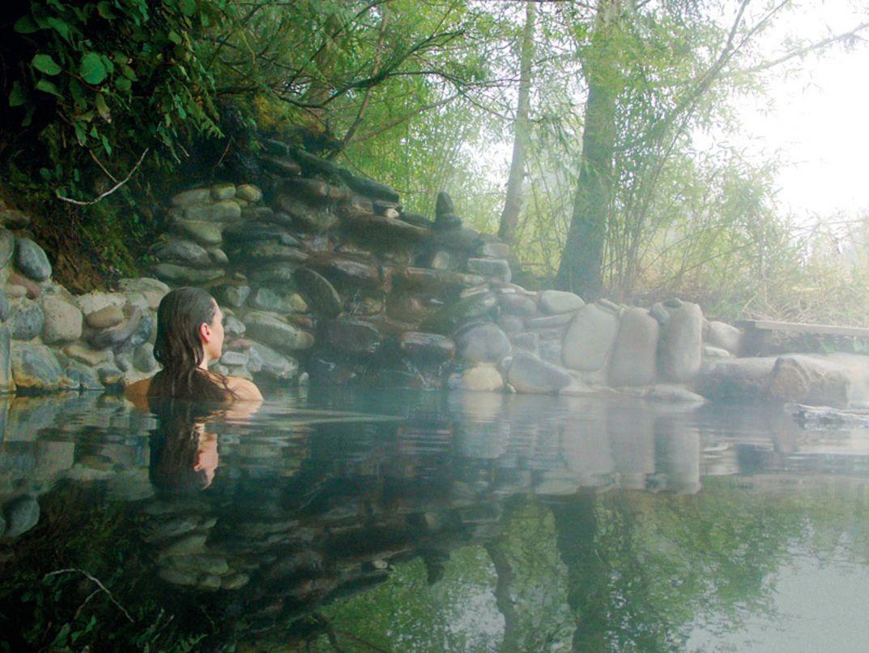 03 032 mud hot springs veljyh dd0qfr