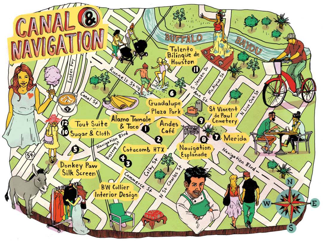 0116 intersections map illo oli2wk