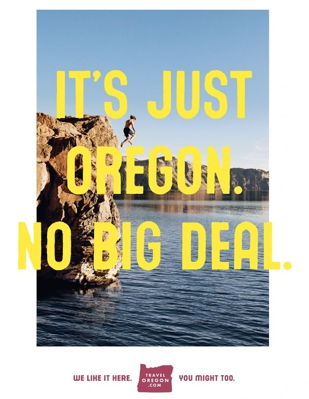 Travel oregon final 1 j7iqzl