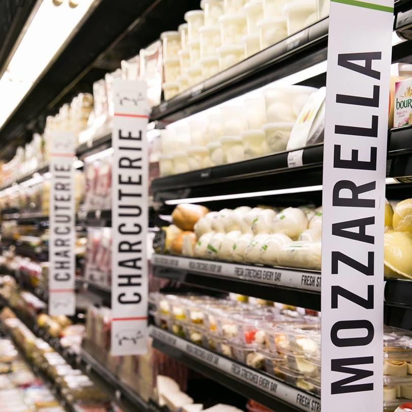Met.market zjrjdc