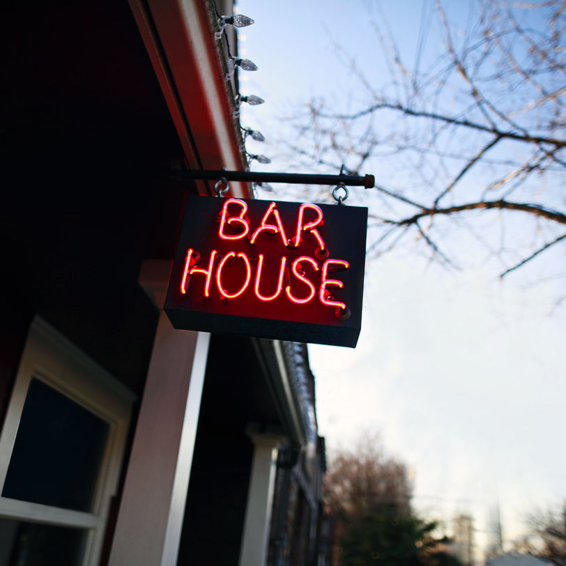Bar house 1 email abnhzx