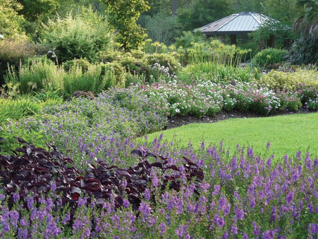 0215 gardening mercer botanical gardens xrcvyf