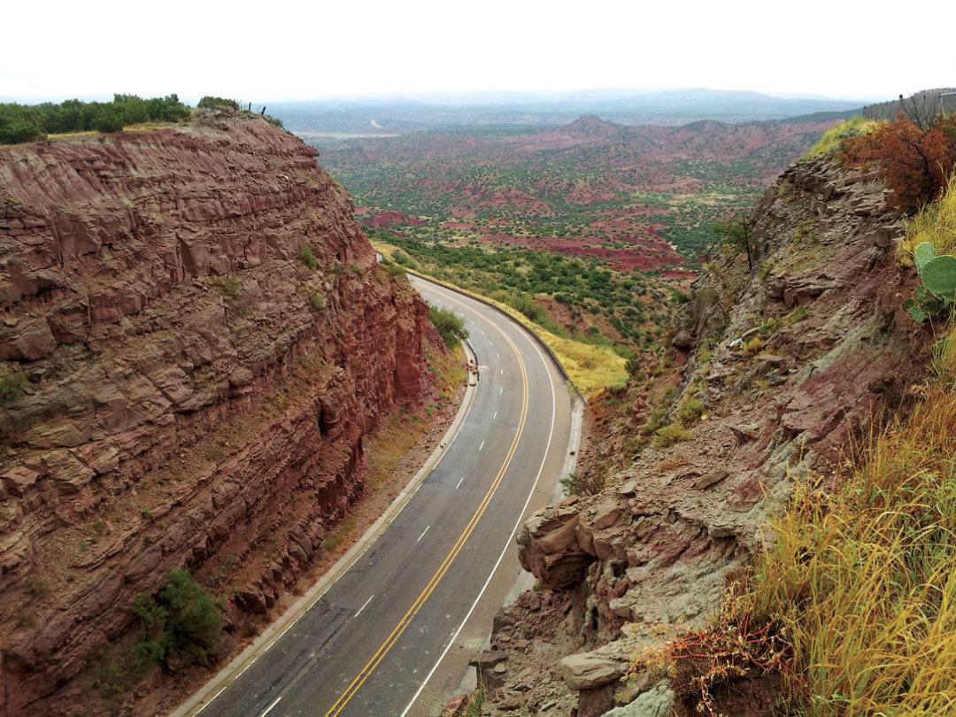 0715 open road park road 5 canyon floor jeco5f