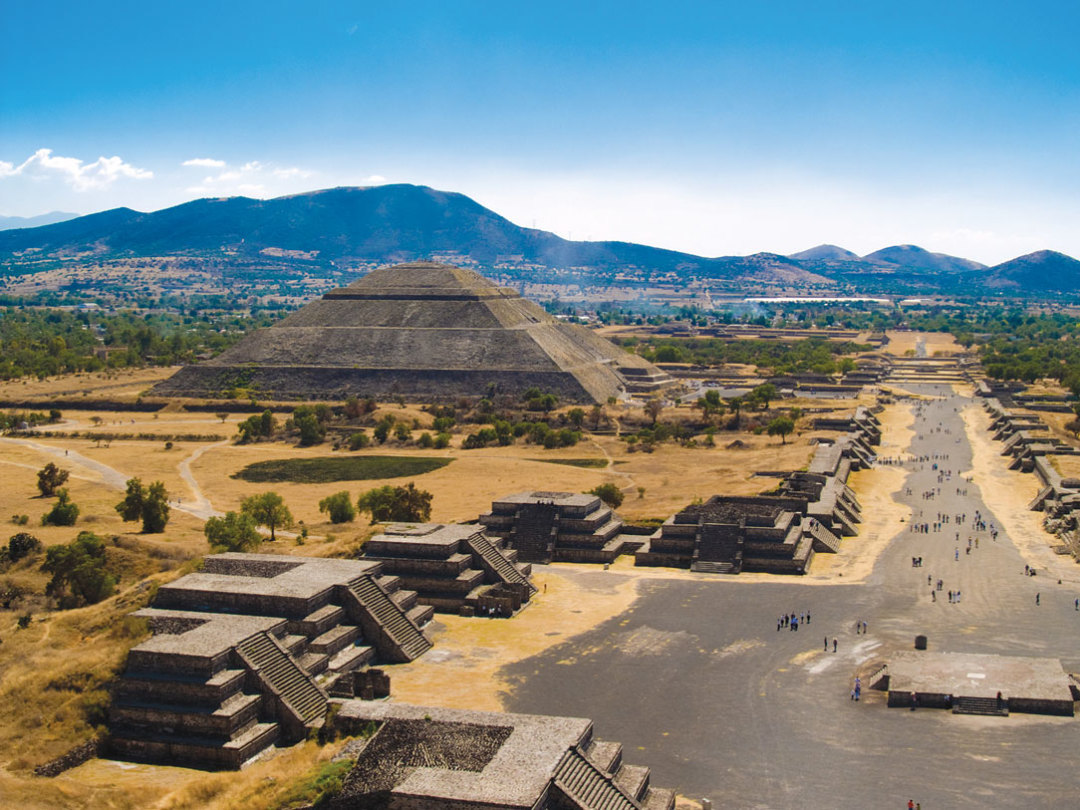 1115 open road mexico city teotihuacan ia3cbo