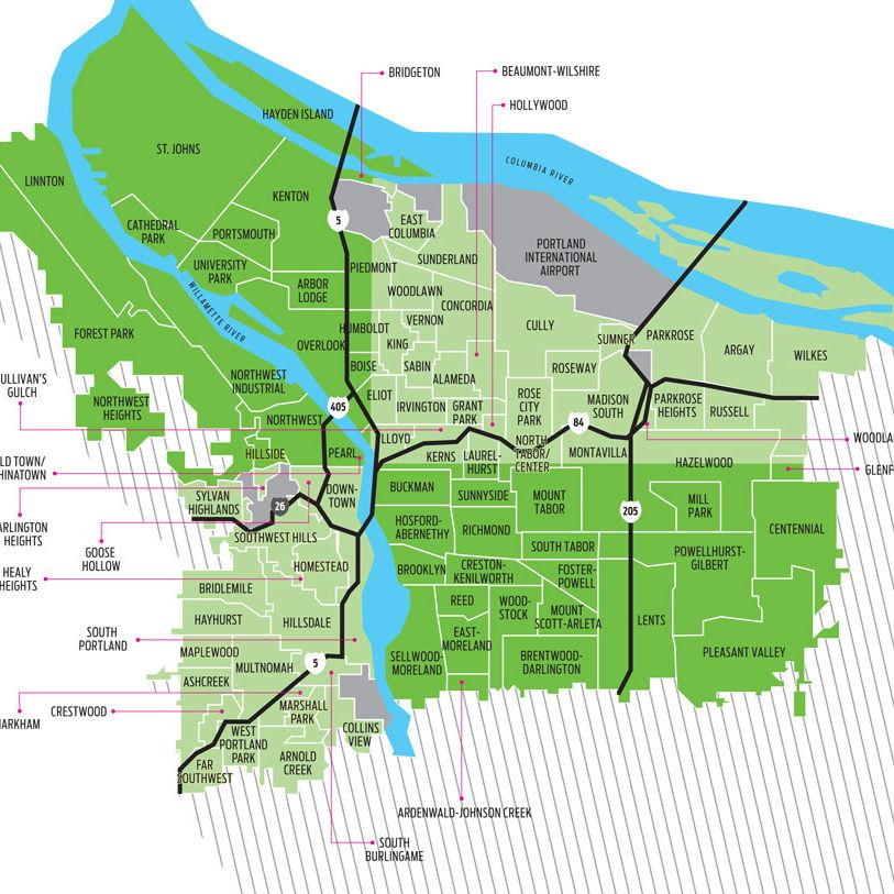 04 041 estate map opener qatt40