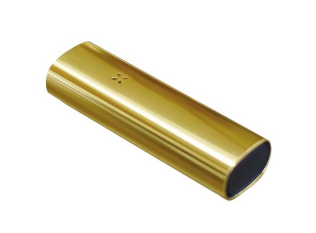 Pomo 0217 trophy case pax 3 vape pen nwhpxw