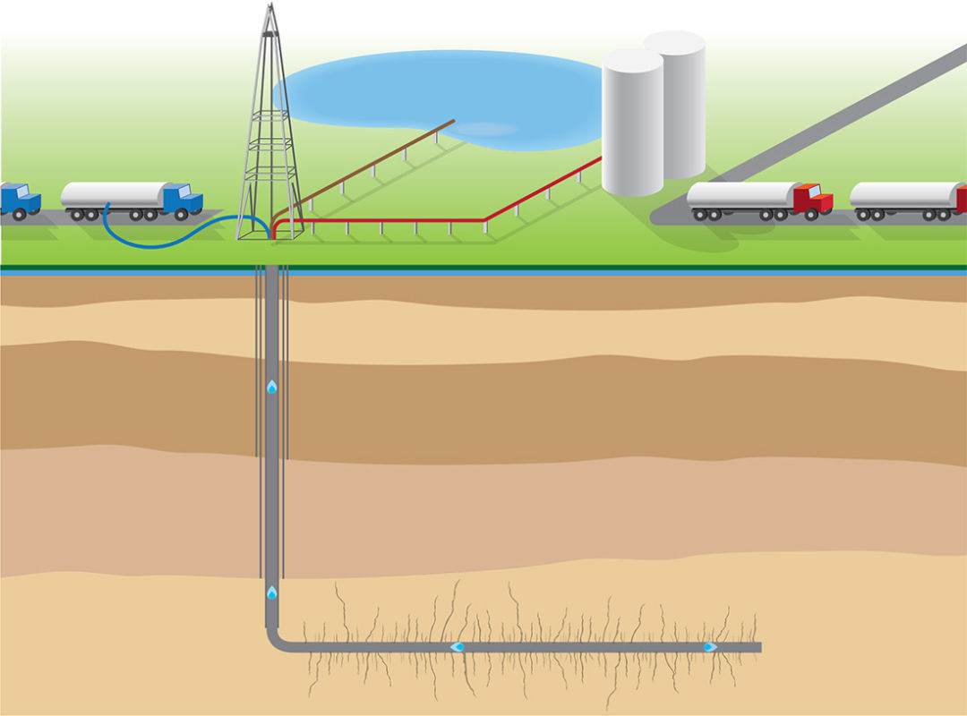0713 fracking deal fracking illustration bk5geo