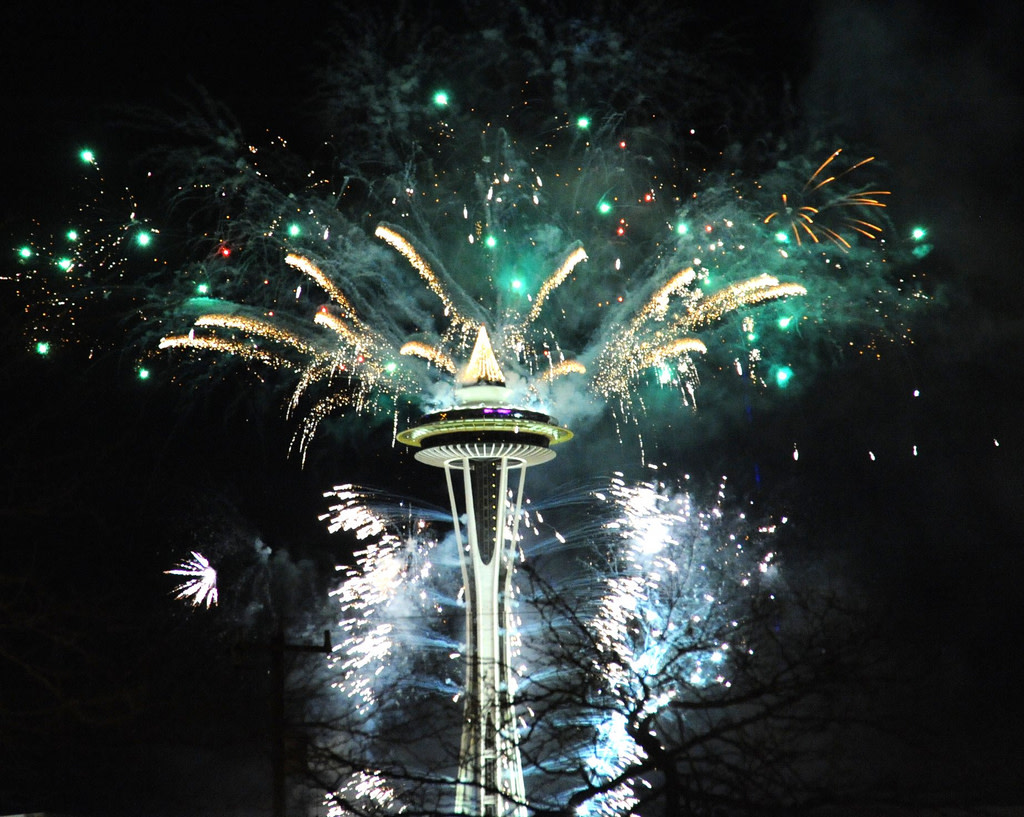 Seattle nye nee6uh