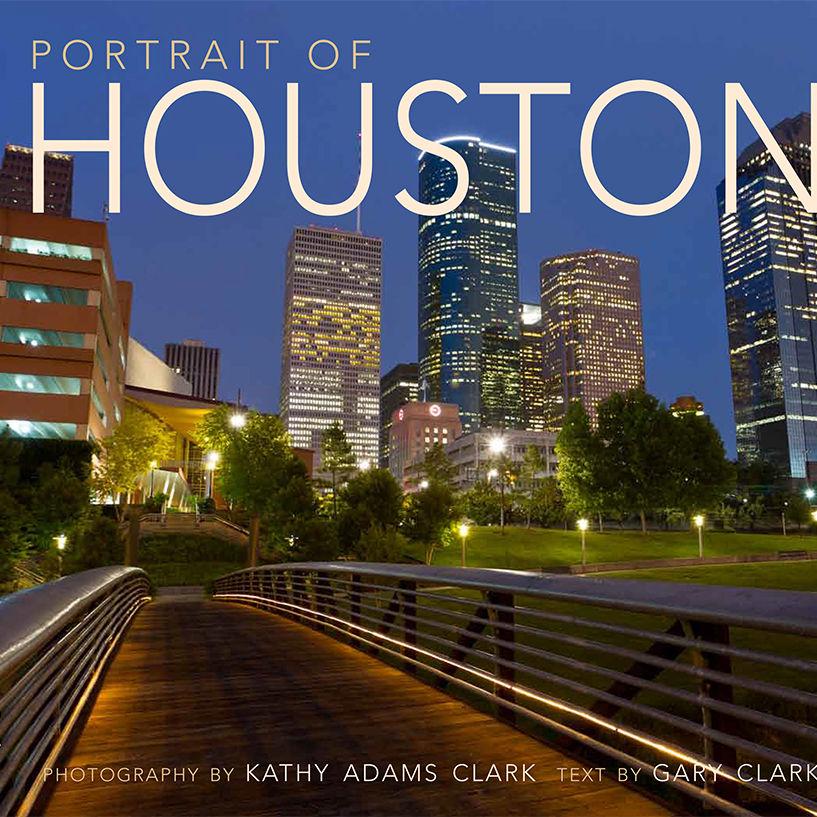 Houstonportraitcover300dpi dmwijv