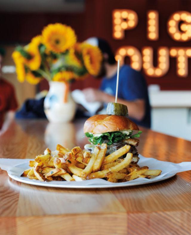 1112 lardo burger fries u1hhjy