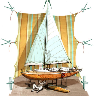 0809 056 diary boat ger4bz
