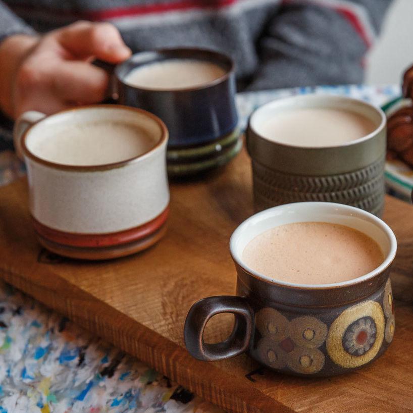0216 pips original chai sampler nt2zyw