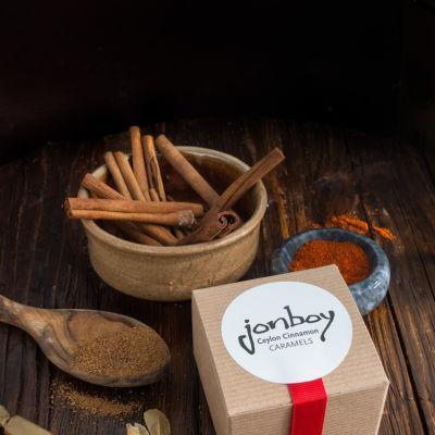 Cinnamon steve hansen 1024x1024 d3g5vj