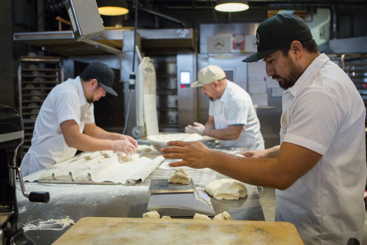 Dos hermanos bakery feb01 2018 alanweinerphotography.com  00555 mthiu8