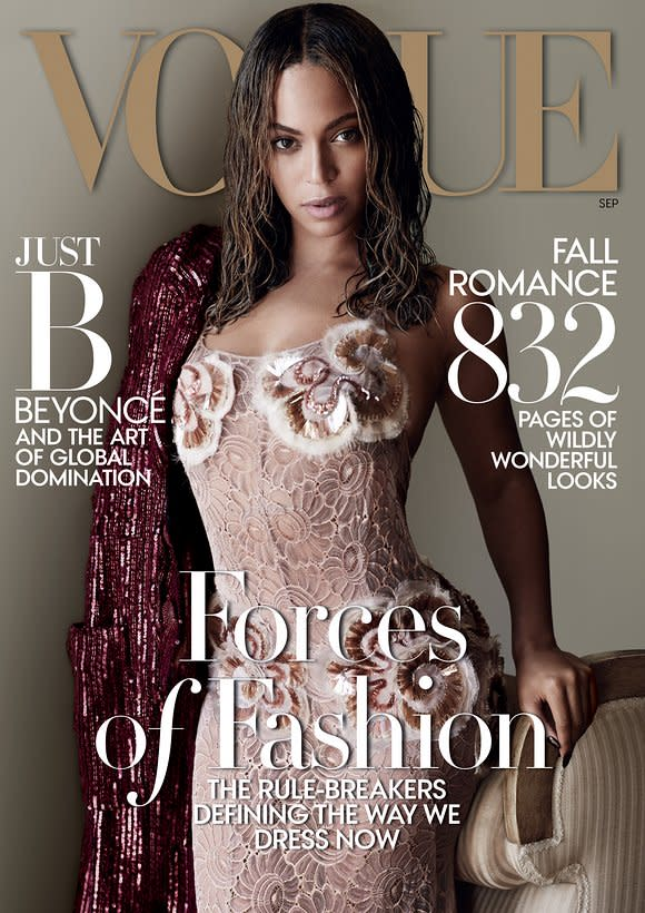 Beyonce september cover 2015 p8um60