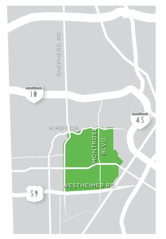 0417 montrose neighborhood map hlgbrs