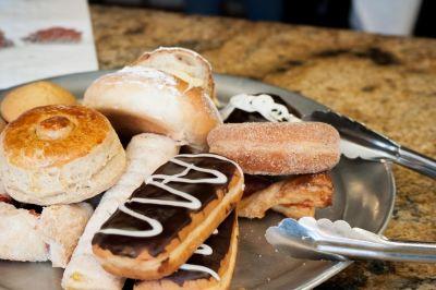 El bolillo  desserts    2014 11 02 cdpfv2