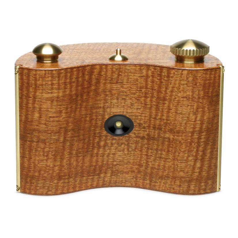 4 036 portland handmade camera sff0dy