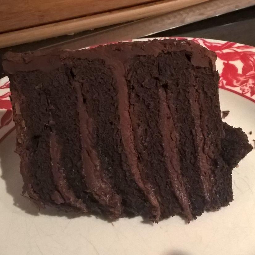 Randallschocolatecake n6ppak