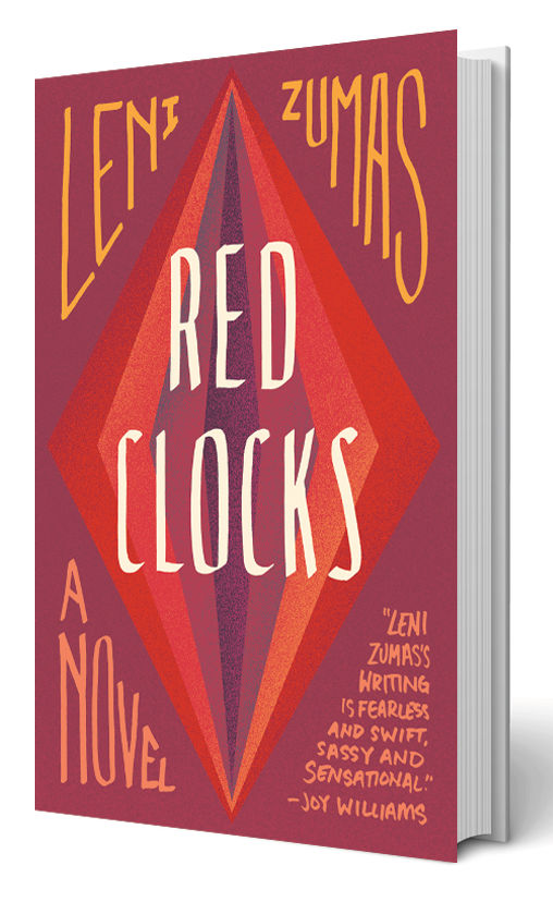 0118 arts essentials red clocks pjfqc9