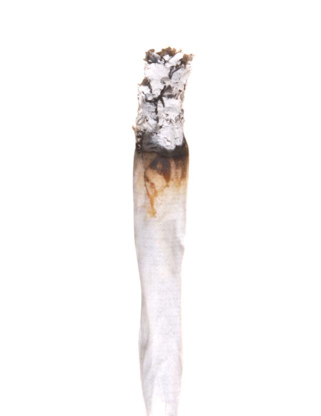 Joint pkph4l