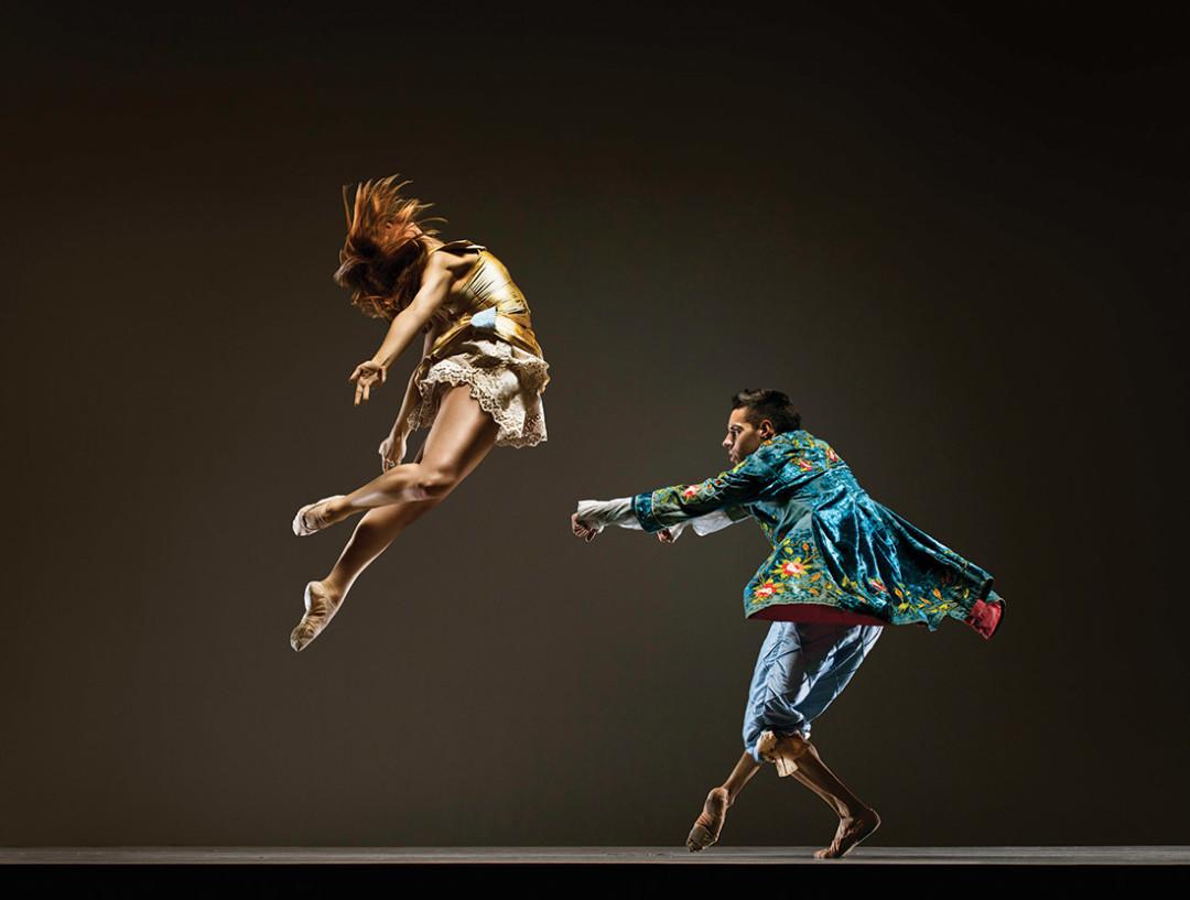 0515 dance duo mqavwo