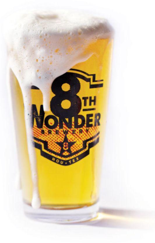 Beer pic  faux m  fibiac