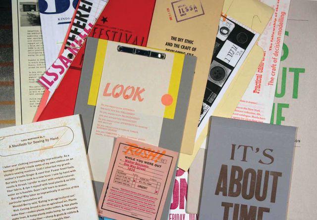Ilssa publications fullsize kdrpk8