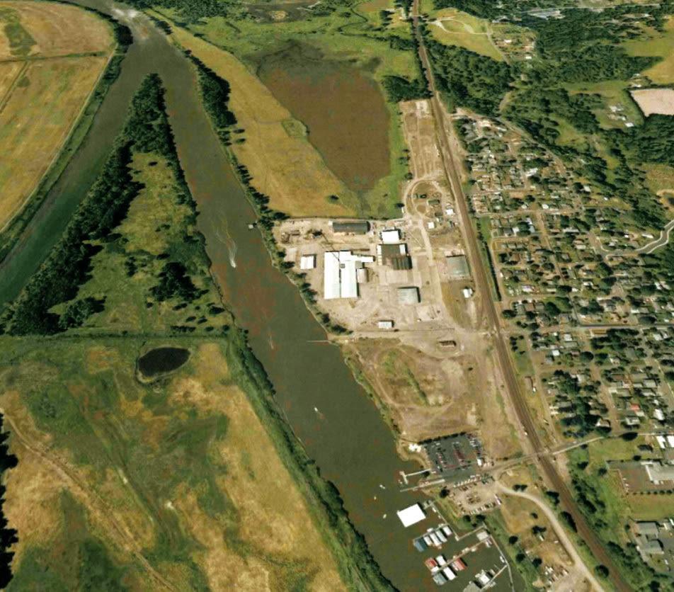 0711 pg107 confluence ridgefield nfgf73