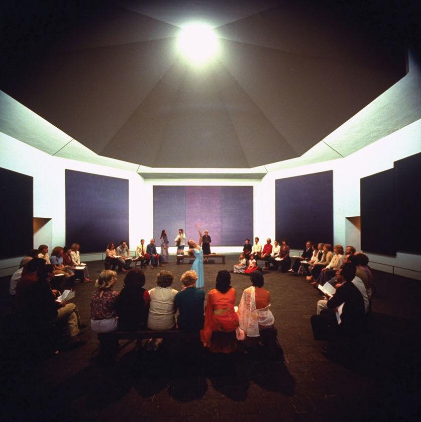 0715 history rothko chapel modern dance jhb3bi