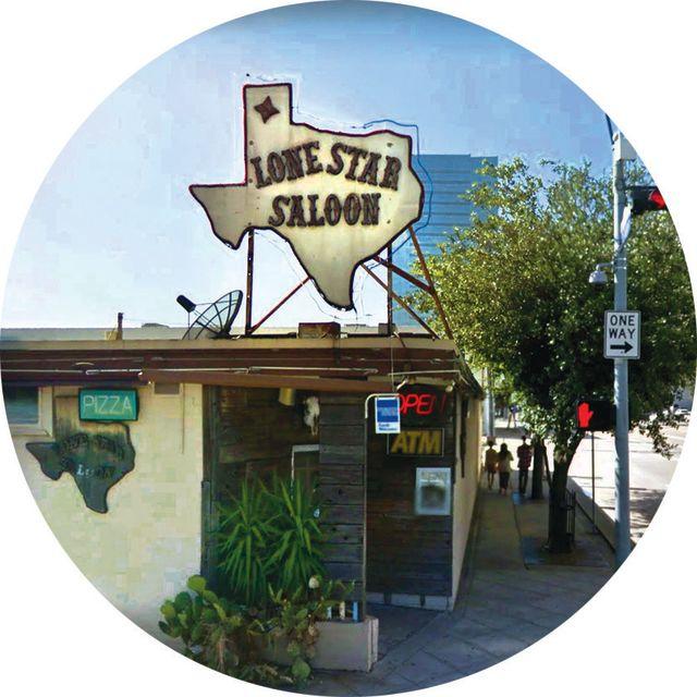 Hou 1116 dive bars lone star saloon mdj57o