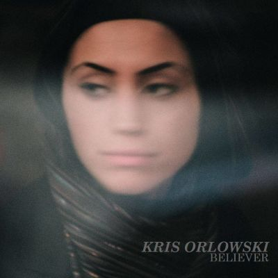 Kris orlowski believer sqndvn